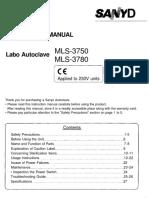 mls-3750_3780_SANYO_USER_MANUAL_2