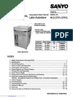 mls3751l_PANASONIC_USER_MANUAL.pdf