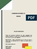 Modelo OSI - REDES.pdf