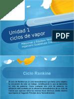 ciclos de vapor_presentacion.pptx