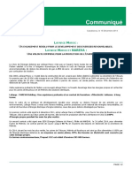 CP_Energie_renouvelables_VF