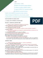 DIALOLegislation Miniere-Petroliere et Droit Commercial