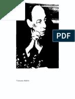 Brailoiu, Constantin - Problems of Ethnomusicology.pdf