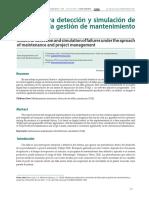 Simulacion de fallas mantenimiento.pdf