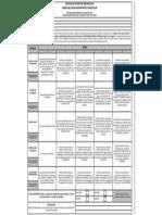 UNIDAD 1- ACTIVIDAD 4- RÚBRICA DE COEVALUACIÓN PROYECTO PARTICULAR.xls