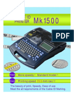 Mk1500brochure(1)