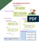 Operación-de-División-de-Naturales-para-Quinto-de-Primaria (1)a (1).pdf