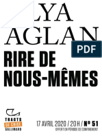 Alya Aglan, Rire de nous-mêmes.pdf