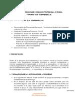 GUIA DE APRENDIZAJE - TALLER 2 DEFINITIVO enviar