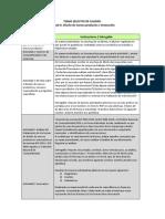 TSdC Instrucciones Unidad III.pdf