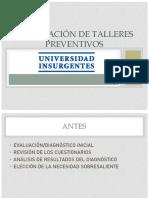 ELABORACIÓN CARTA DESCRIPTIVA (2).pdf