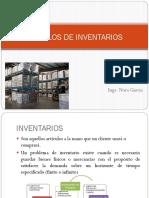 modelos_de_inventarios