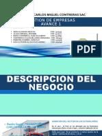 GESTION-DE-EMPRESAS-AV.2 (1).pptx final para imprimir.pptx