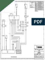 b405406.pdf
