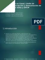 Gestion_Informe_GRUPO_2_2019B
