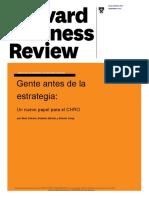 People before strategy.en.es (1)