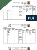 CV-FR-GA-02- Formato Plan de Asignatura religion 6º