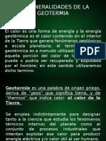 1.1 Generalidades de la geotermia.pptx
