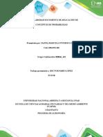 trabajo individual- colaborativo estadistica.docx