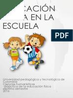 Educación física en la escuela unidad 2.pdf