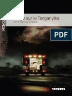 B1_-_Orage_sur_le_Tanganyika.pdf