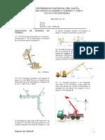 F Resultante Sist Fuerzas MOMENTO FUER.pdf