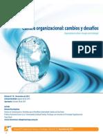 Dialnet-CulturaOrganizacionalCambiosYDesafios-4760253.pdf