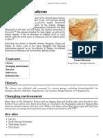 Mongolian Imperial.pdf