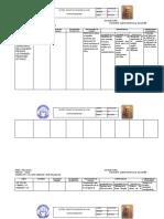CV-FR-GA-02- Formato Plan de Asignatura religion 11º