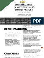 Megatendencias empresariales (1)
