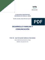 Desarrollo-familiar-y-comunicación.-Texto-conferencia-JFCalderero-1-jun-2016