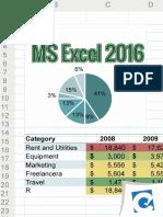 EXCEL 2016-BAS-SESION 1-TAREA-1.1.pdf