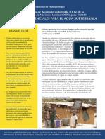 IAH_SDGs_espanol