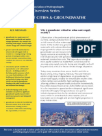 IAH-Resilient-Cities-Groundwater-Dec-2015
