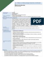 1041-2015-04-14-Fundamentos en Biología.pdf