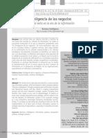 U2_S2_CL01_Inteligencia de los negocios.pdf