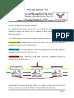 Segunda Entrega, de Victoria-Castaño-Gonzalez-Melo-Andrade- (2).docx