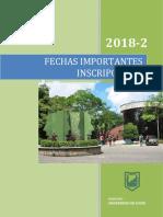 Fechas-Importantes-Inscripciones2018-2