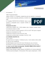 TALLER 2 DE PRESUPUESTOS-1 (6)