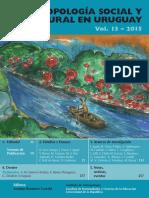 Antropologia Uruguay.pdf