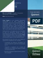 U3_S5_CL02_caso-exito-chiesi-quonext.pdf