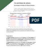 climatologia saj.docx