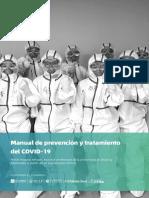 Manual-prevencion-tratamiento-covid-19
