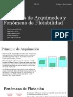 Tarea en Clase 2.pdf