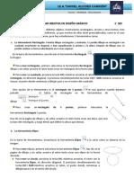 CREAR OBJETOS  1° (2)                                      1.docx