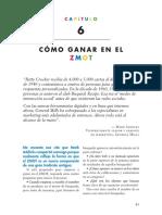05 zmot3.pdf