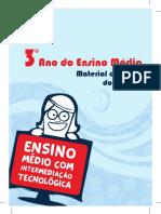 i-caderno-tematico3o-ano