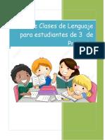 358017573-357787710-Plan-de-Clases-de-Lenguaje.docx