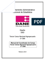 Manual_del_coordinador_de_campo