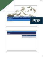 Tópico 1 - La decisión de inversión, flujos de caja y uso de ratios financieros(3).pdf